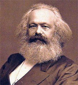 Il dottor Marx