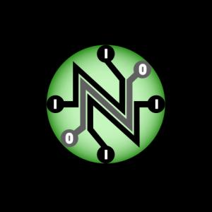 simbolo della neutralità della rete