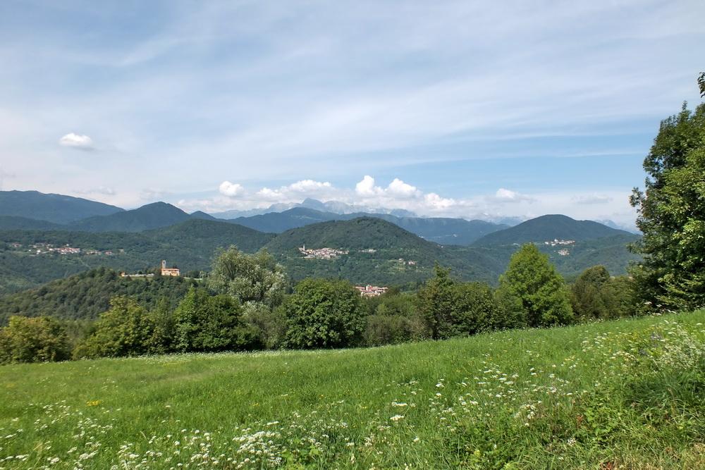 Dal Kries di Tribil di Sotto, immagine tratta dal sito http://www.grottacontinua.org/
